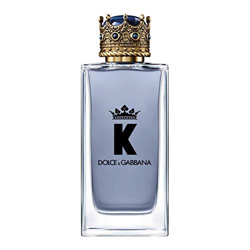 Dolce & Gabbana K homme/man Eau de Toilette, 150 ml