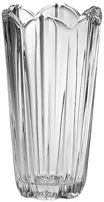 Bormioli Rocco Corolla Flower Vase