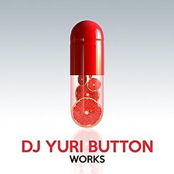DJ Yuri Button Works