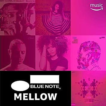 Blue Note Mellow