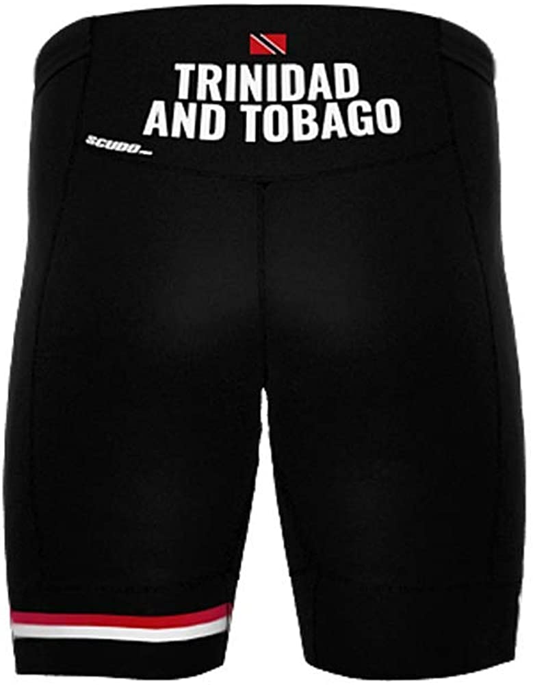 Trinidad and Tobago Code Cycling for Men Max 88% Challenge the lowest price of Japan ☆ OFF Shorts Pro Bike