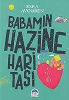 BABAMIN HAZINE HARITASI