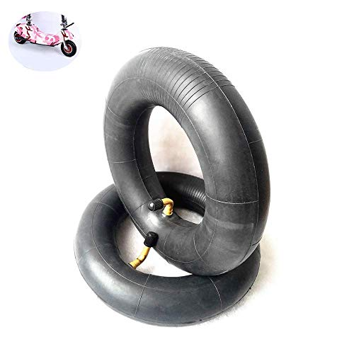 XXLYY Neumático para Patinete eléctrico, 200 x 50, 8 Pulgadas de Grosor...