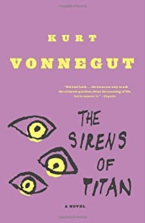 Kurt Vonnegut 9 Book Set: Slaughterhouse-five/mother Night/ the Sirens of Titan/breakfast of Champions/player Piano/wampeters, Foma & Granfalloons/god Bless You, Mr. Rosewater/palm Sunday/galapagos