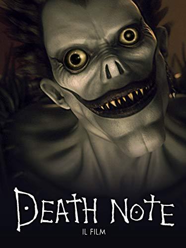 Death Note 1 - Il film