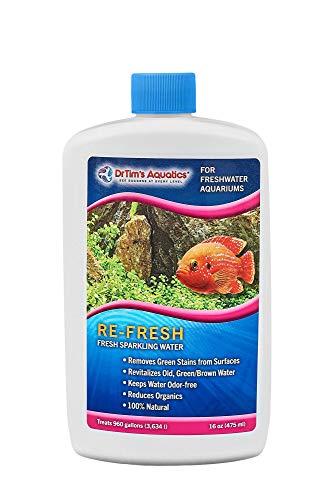 Re-fresh 240 ml frais