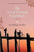 The Art of Hearing Heartbeats
