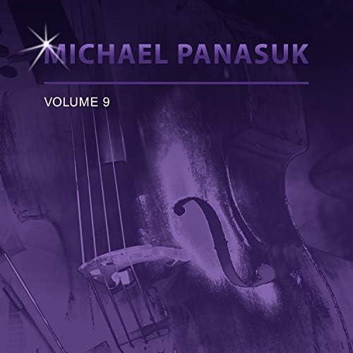 Michael Panasuk