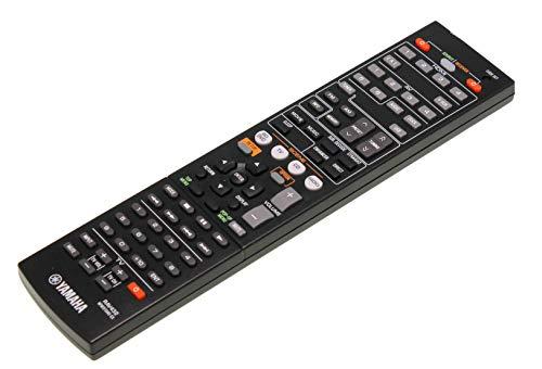 Fernbedienung RAV432 kompatibel mit Yamaha RX-A1020 Receiver