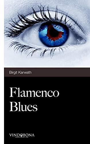 Flamenco Blues