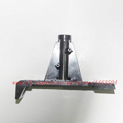 Parts & Accessories Wholesale GT Model QS8006 134cm RC Helicopter Spare Parts Main Frame