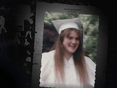 The Unsolved Disappearance of Susan Lyall