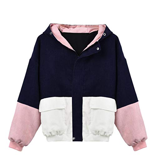 Damen Jacke napapijri vaude Sublevel ubergangsjacke Sweatjacke XL rosa Jacket Softshell Fleecejacke Fleece hybrid bunt Bandit Biker onltahoe Shimmer
