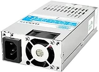 Athena Computer Power AP-MFATX50P8 500W Flex ATX Power Supply