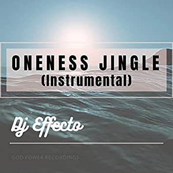 Oneness Jingle (Instrumental)
