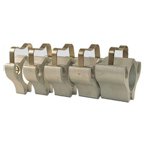 Apache 39040850 Cylinder Stop Farm Kit Set