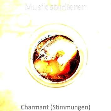 Charmant (Stimmungen)