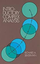 Best introductory complex analysis Reviews