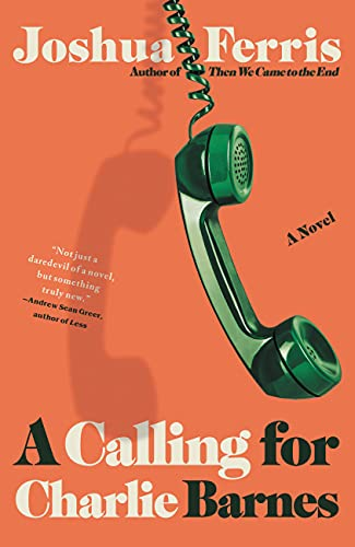 A-Calling-for-Charlie-Barnes