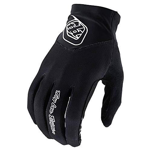 Troy Lee Designs Ace 2.0 Glove - Men's Black, M