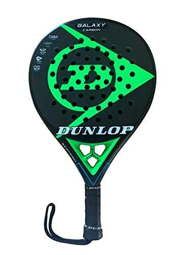Dunlop Racchetta da paddle Galaxy Carbon