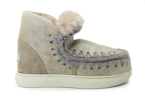 Mou-Eskimo Sneaker8014