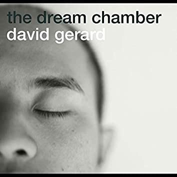 The Dream Chamber
