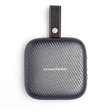 Harman Kardon NEO Portable Bluetooth-högtalare grå, 6925281963261