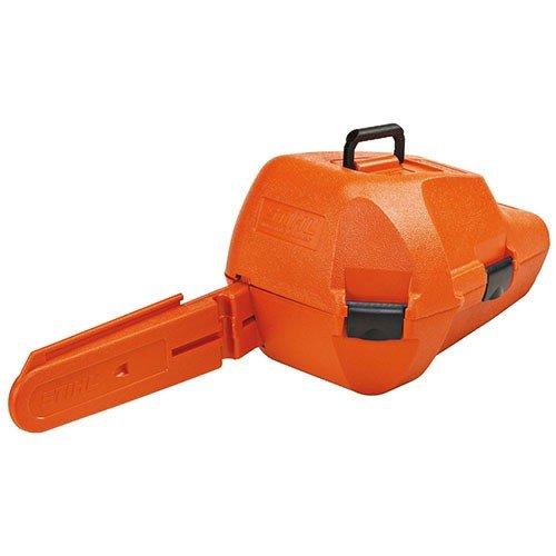 classement un comparer Stihl 0000900 4008 Coffret de rangement et de transport pour tronçonneuse (importé du Royaume-Uni)