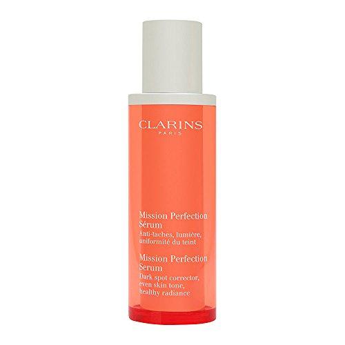 Clarins Peeling und Reinigung der Gesichtsmaske 1er Pack (1x 50 ml)