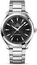Omega Seamaster Aqua Terra 41mm Men's Watch 220.10.41.21.01.001