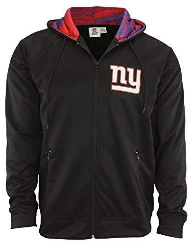 Zubaz NFL New York Giants Men