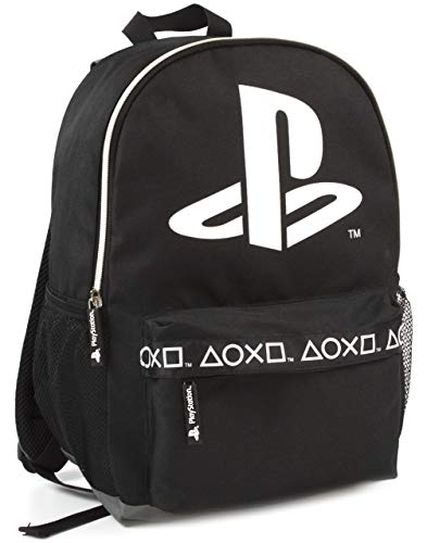 Sony Playstation Backpack