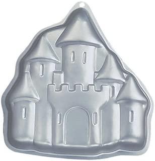 Best wilton enchanted castle cake pan Reviews