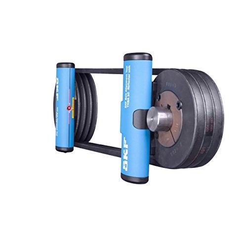 SKF Belt Alignment Tools Tkba 10