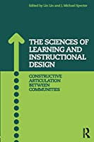 The Sciences of Learning and Instructional Design