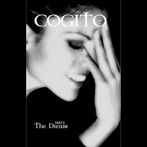 Cogito audiobook cover art