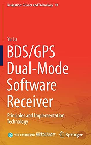 BDS/GPS Dual-Mode...