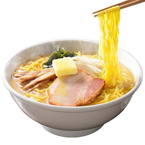 高砂食品 青森味噌カレーラーメン お試し2食入り 半生麺 メール便【常温保存可能】