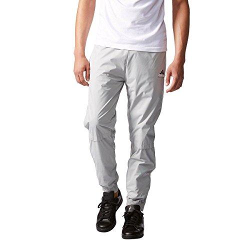 adidas Hosen und Tights - EQT Windbreaker Hose (L)