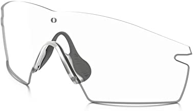 Oakley SI Ballistic M-Frame 2.0 Replacement Strike Lens - Clear (Clear)