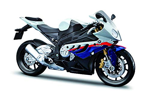 1:12 - Maisto Collection Moto Ducati