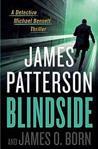 Blindside (Michael Bennett, 12)