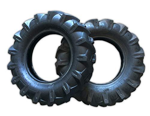Neumáticos 6.5/80 12