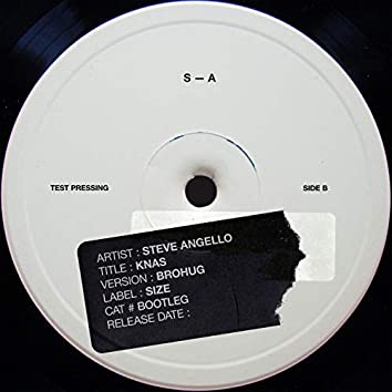 KNAS (BROHUG Remix)