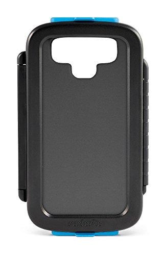 Runtastic Bike Case 2.0 Universal (Smartphone-Case für´s Fahrrad) Schwarz
