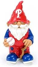 Best phillies garden gnome Reviews