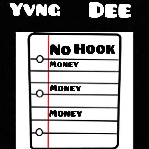 Yvng Dee