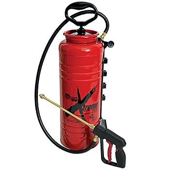 Chapin 19249 Sprayer Red