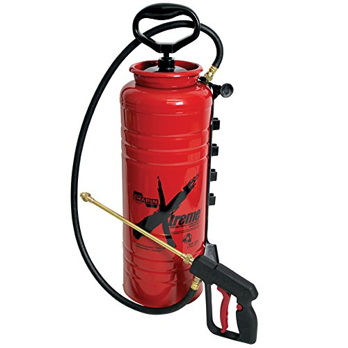 Chapin 19249 Sprayer, Red